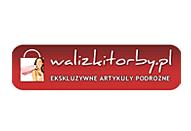walizkitroby