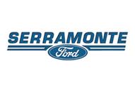 serramonteford