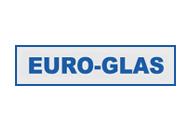 euroglas