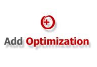 addoptimization