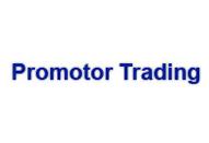promotortrading