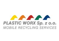 plasticworx