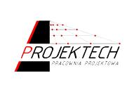 projektech