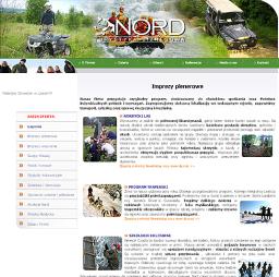 Nord - oferta