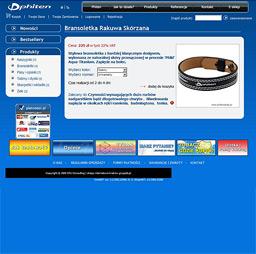 phitenesklep.pl - opis produktu